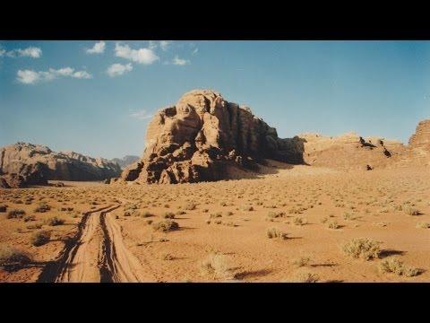 Vidéo de Georges Haldas
