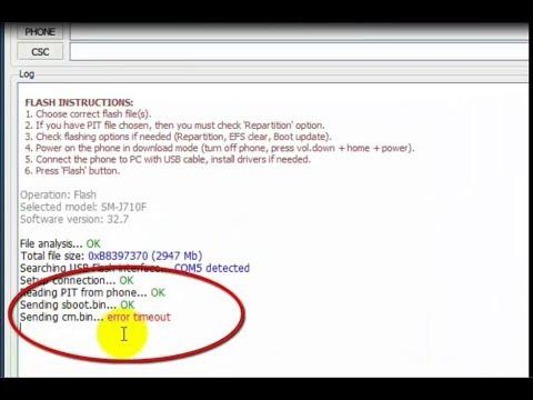 aboot mbn error solution/ samsung aboot mbn error problem