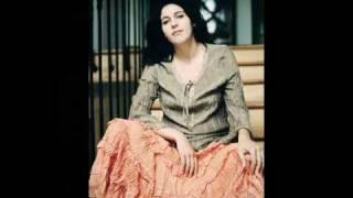 تحميل اغاني مجانا souad massi Theghri
