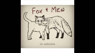Fox & Mew - Cool