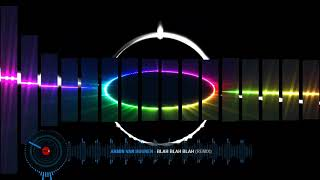 Armin Van Buuren   Blah Blah Blah (Remix Dj Butterfly)
