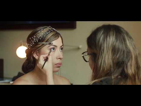 """Dime Que Si - Avel """"La Nota Musical"""" (video oficial)"""