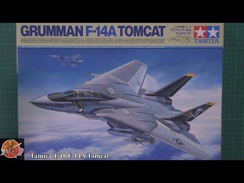 TAMIYA F-14A TOMCAT 61114 ⭐PARTS⭐ SPRUE C-LOWER FUSELAGE ASSEMBLY 1//48