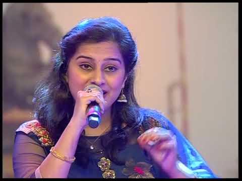 Madhura Madhuravee Manjula Gaana
