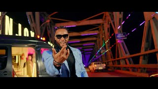 Flavour X Phyno - Chop Life (Official Video)