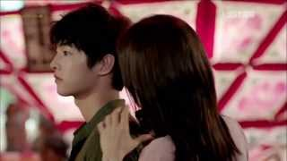 Song Joong Ki - Really (Nice Guy OST)