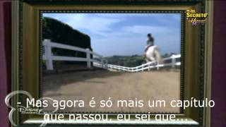 Love That Let's Go - Miley Cyrus e Billy Ray Cyrus (LEGENDADO)