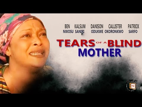 Tears of My Blind Mother (Part 2)
