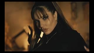 Karen Méndez - No Dura