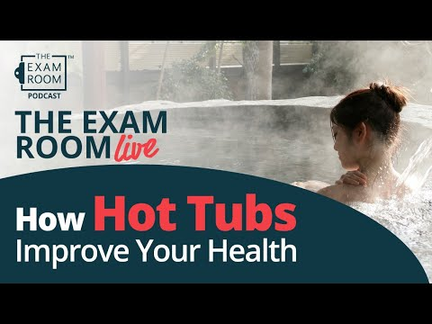 , title : 'How Hot Tubs May Improve Your Health