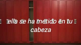 Descargar MP3 HRVY-personal (letra en español)