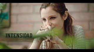 "Video thumbnail of ""Intensidad - Desire Mandrile"""