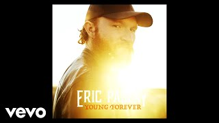 Eric Paslay - Young Forever
