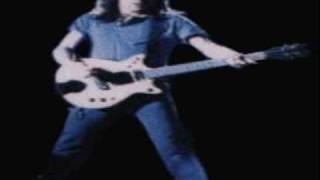AC/DC Rare Songs - Down On the Borderline