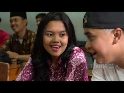 RAFFI BILLY AND FRIENDS - Billy Malah Godain Cewe Di Sekolah (22/9/19) PART 2