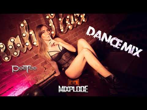 Best Remixes of Popular Songs   Dance Club Mix 2018 (Mixplode 163)