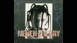 Neneh Cherry - Buddy X (Masters At Work Dub No. 1)