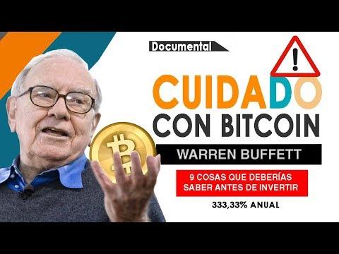Bitcoin xpub