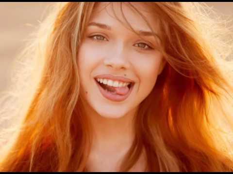 Запомни меня молодой и красивой Татьяна Овсиенко