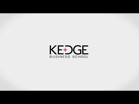 mp4 Learning By Doing Kedge Bordeaux, download Learning By Doing Kedge Bordeaux video klip Learning By Doing Kedge Bordeaux