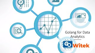 Gowitek Consulting Pvt. Ltd. - Video - 2
