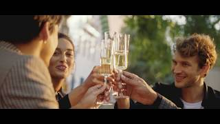 #CelebratingLaVida - Freixenet (30') Trailer