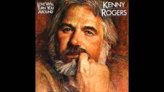 Kenny Rogers - I'll Take Care Of You