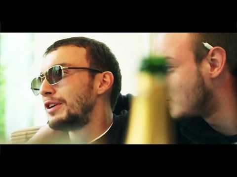 Словетский (Константа) feat MC Reptar & Fidel - Московская