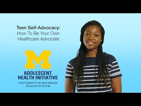 mp4 Health Care Advocate, download Health Care Advocate video klip Health Care Advocate