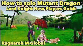 MRO Guide - Funny Videos