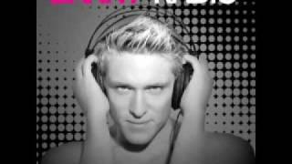 Danny - Radio
