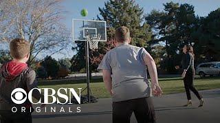 "Preview: CBSN Originals presents ""Speaking Frankly: Raising Boys"""