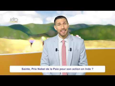 Question téléspectateurs QCM 2/4 décembre 2018