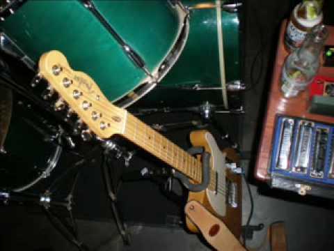 Santos Brothers Band Atl