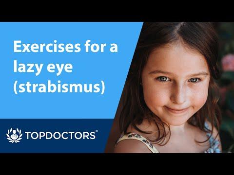 Látás diagnózis mínusz