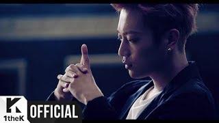[MV] BEAST(비스트) _ Good Luck
