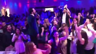تحميل اغاني حسين الديك - ورموش عينيكي الحلوين ضلالي ضلالي/ Hussein Al Deek - Dalaly Dalaly Live 2017 MP3