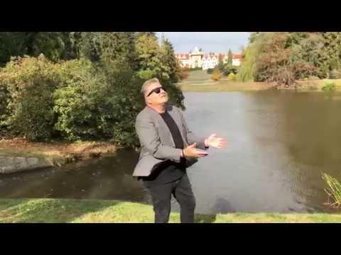 Marcel Zmožek - Lazaret (Oficialní videoklip)