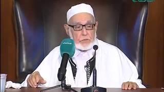 تفسير القرآن الكريم 68 / البقرة