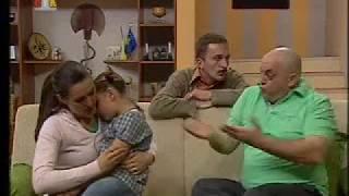 Familja Moderne Episodi 234