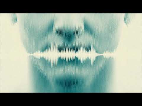 Christopher Bridge - Voices (Erly Tepshi Remix)