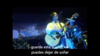 Marillion - Don't Hurt Yourself (Traducción al español)