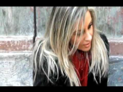 Merysse - Credici © Nuova Santelli Music 2012