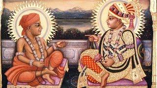 Jay Aksharpati Purushottam - BAPS Dhun