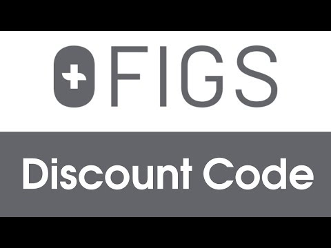 figs discount
