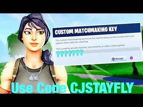 Matchmaking 2021 custom ✌️ best keys fortnite matchmaking service 200+ Instagram