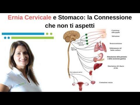 Trattamento di ernia spinale senza recensioni chirurgia