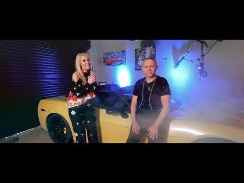 Laura & Nicolae Guta – La orice ora Video