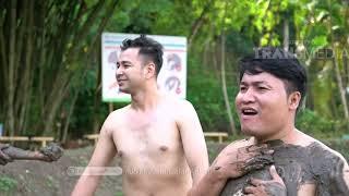 Video JANJI SUCI - Rans Family Goes To Bali (15/12/18) Part 1 MP3, 3GP, MP4, WEBM, AVI, FLV September 2019
