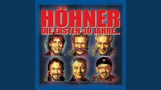 Jetzt Geht's Los (Live From Germany/2002)